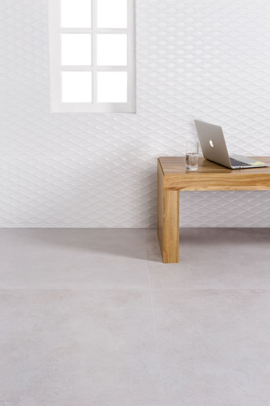 decortiles-organica-45x90cm-soho-white-90x90cm