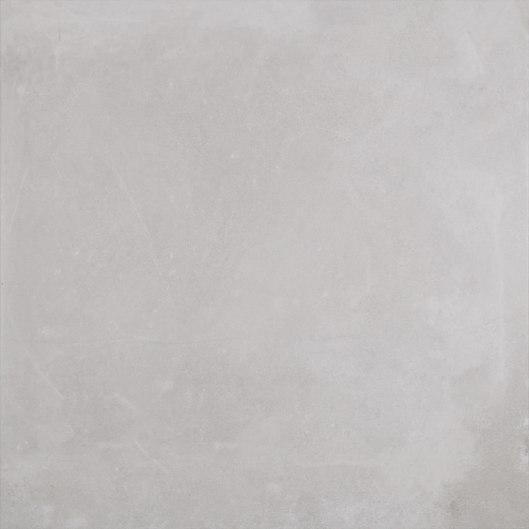 decortiles-soho-off-white-90x90cm-01