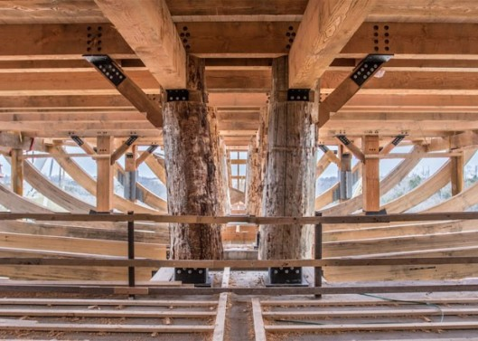 ark-encounter-theme-park-religion-troyer-group-kentucky-usa_dezeen_1568_4