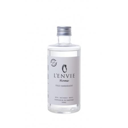 112009250-refil-difusor-figo-450x450