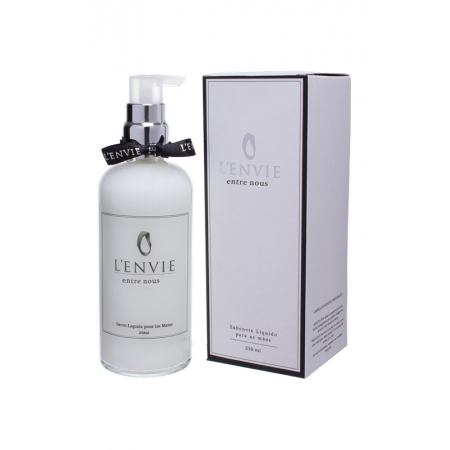 Lenvie-45_entrenous-450x450