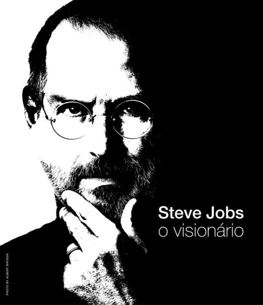 exposicao_steve_jobs_o_visionario4
